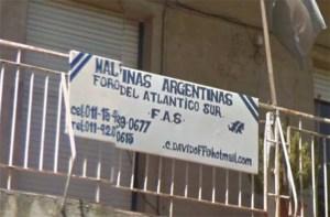 Davidoff 467 Int Bereguestain Avellanedea B A Argentine