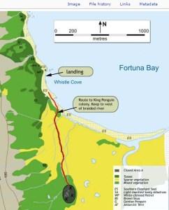 Rivage Fortuna Bay